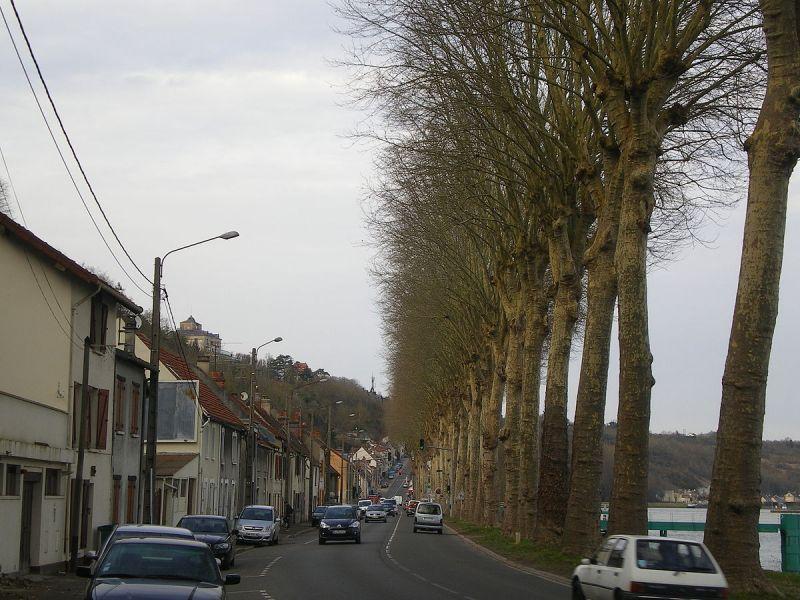 Alt-chauffeur-prive-vtc-paris-44.png