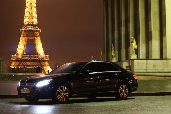 Alt_leschauffeurparisiens_VTC_Paris.png