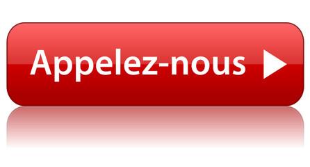 Alt_leschauffeurparisiens_appelez1.png