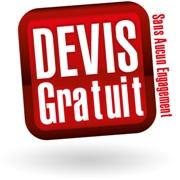 Alt_leschauffeurparisiens_devis2.png