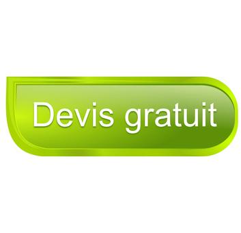 Alt_leschauffeurparisiens_devis8.png
