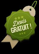 Alt_leschauffeurparisiens_devis9'.png