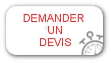 Alt_leschauffeurparisiens_devis9.png