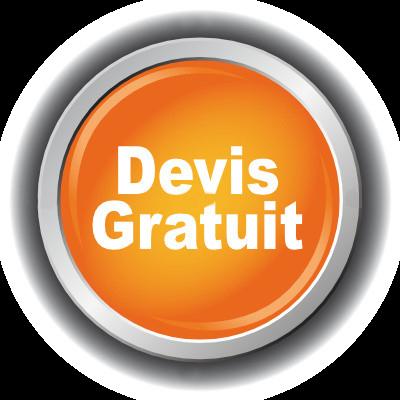 Alt_leschauffeurparisiens_devis_gratuit.png