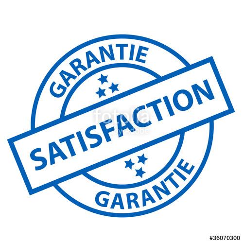 Alt_leschauffeurparisiens_satisfaction.png