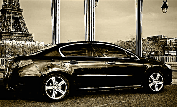Alt_leschauffeurparisiens_taxi1.png