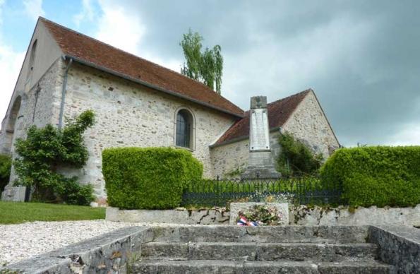 Alt_leschauffeursParisiens_77_la-chapelle-iger