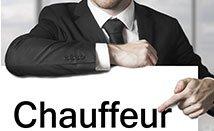 Alt_leschauffeursparisien_Logo-Chauffeur-Priv%C3%A92.png