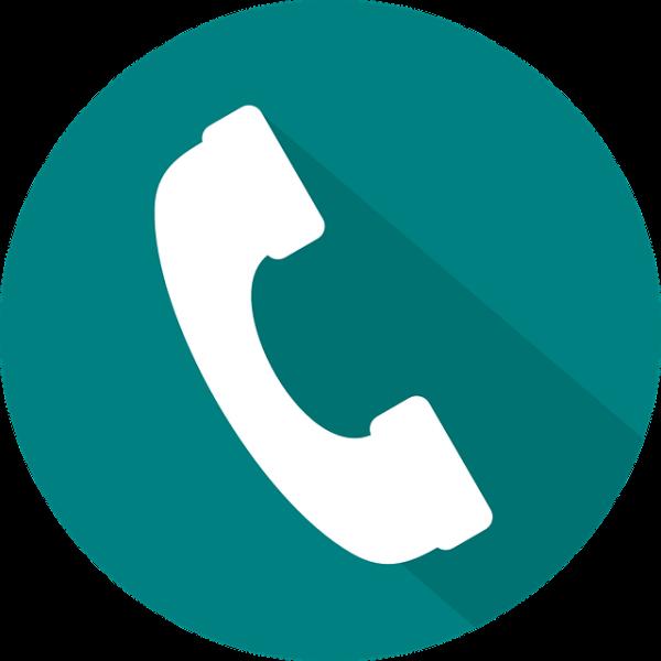 Alt_leschauffeursparisiens_phone.png