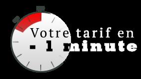 Alt_leschauffeursparisiens_tarifs.png