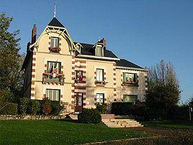 Taxi Arnouville-lès-Mantes 78790
