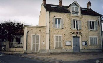 Taxi Auvernaux (91830)