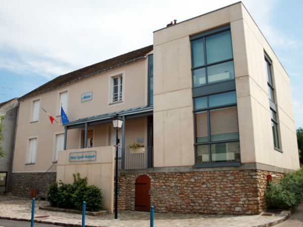 Taxi Bouray-sur-Juine (91850)