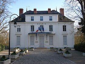 Taxi Boussy-Saint-Antoine (91800)