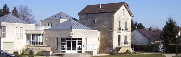 Taxi Butry-sur-Oise (95430)
