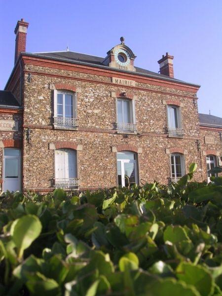 Taxi Chatignonville (91410)