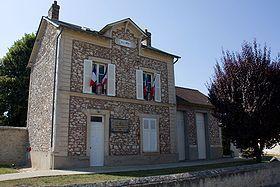 Taxi Courdimanche-sur-Essonne (91720)