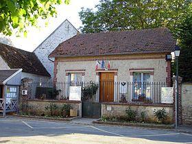 Taxi Gadancourt (95450)