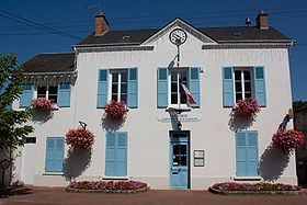 Taxi Gironville-sur-Essonne (91720)