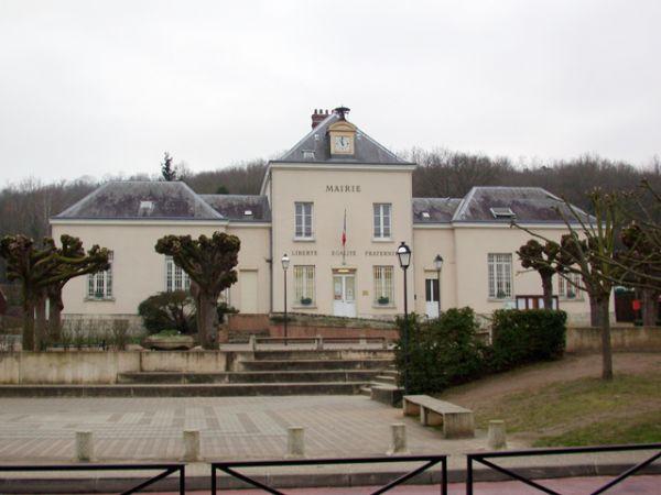 Taxi Janville-sur-Juine (91510)