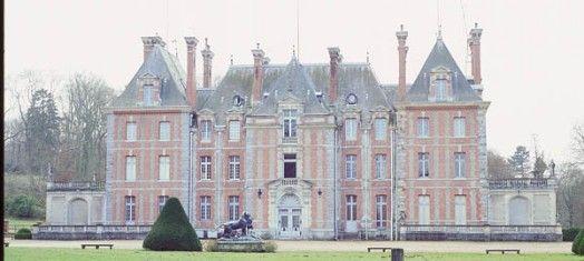 Taxi La Boissière-École 78125