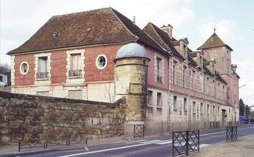 Taxi Le Mesnil-le-Roi 78600