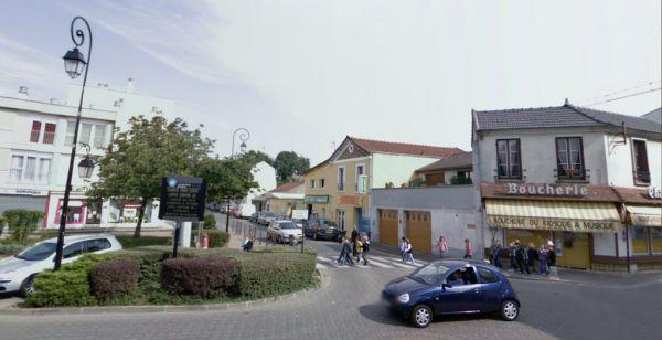 Taxi Le Plessis-Trévise 94420