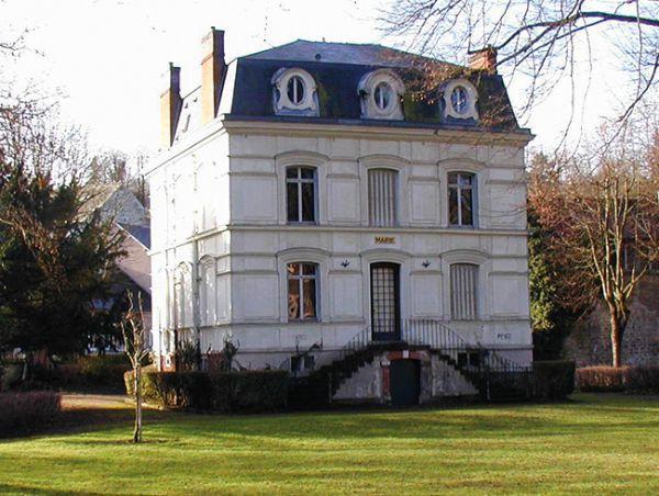 Taxi Oinville-sur-Montcient 78250
