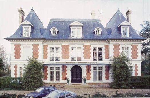 Taxi Saint-Arnoult-en-Yvelines 78730