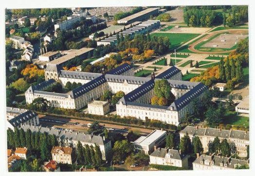 Taxi Saint-Cyr-l'École 78210
