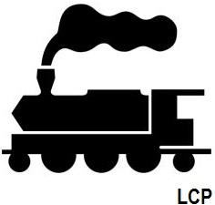 alt-leschauffeurs-parisiens-chauffeurs_train