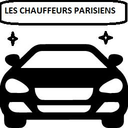 alt-leschauffeurs-parisiens-voiture.png