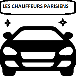 alt-leschauffeurs-parisiens-voiture