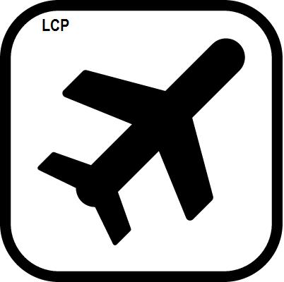 alt-leschauffeurs-parisiens_avion