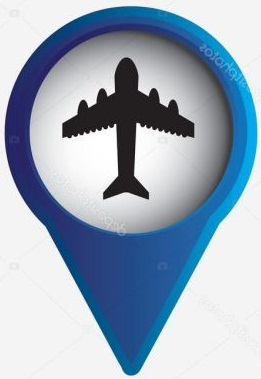 alt-leschauffeurs-parisiens_avion1