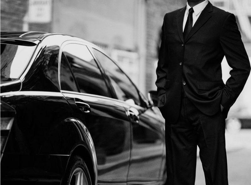 alt-leschauffeurs-parisiens_chauffeurs1