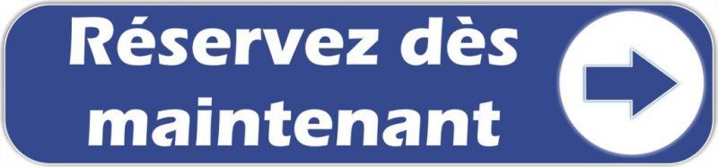 alt_leschauffeurparisiens_reserver-taxi-thiais-orly.png