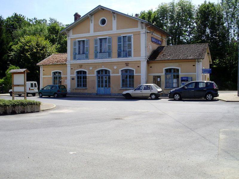 alt_leschauffeursParisiens_La_Celle-sur-Morin