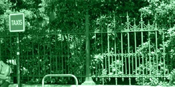 Taxi 77 Seine et Marne